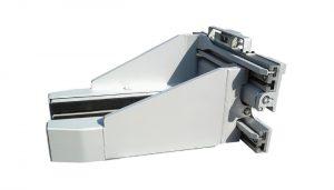 Forklift değerlendirmeleri forklift tuğla kelepçeleri blok kelepçeleri