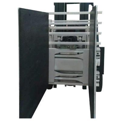 Satılık Forklift Karton Kelepçesi