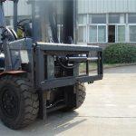 Satılık 3 Tonluk Forklift Eklenti Yan Kolu