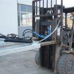 Satılık Yüksek Kaliteli Forklift Kovası
