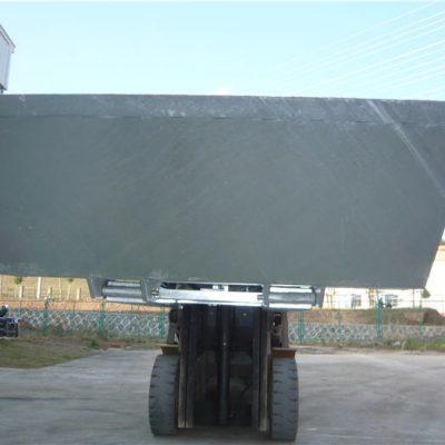 Ekskavatör için Forklift OEM için Kullanılan Yüksek Kaliteli İyi Malzeme Kepçe