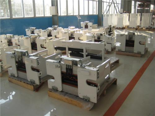Fabrika görünümü11